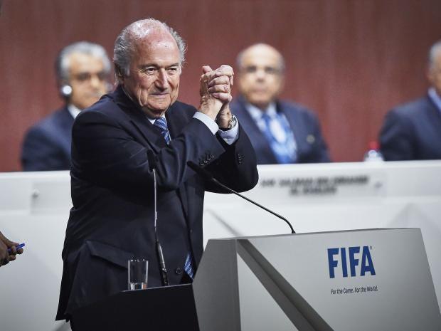 54-Blatter-AFP-Getty.jpg
