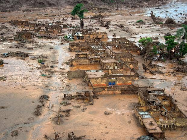 46-Bento-Rodrigues-AFP-Getty.jpg