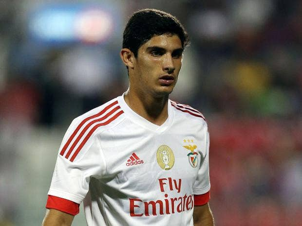 Goncalo-Guedes.jpg