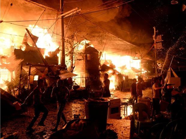 Philippines-fire.jpg