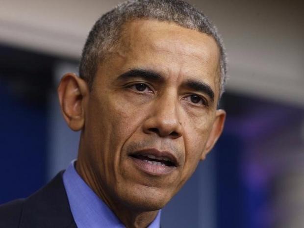 Obama-1.jpg