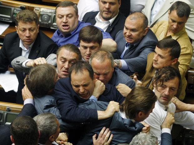 ukraine-parliment-brawl.jpg