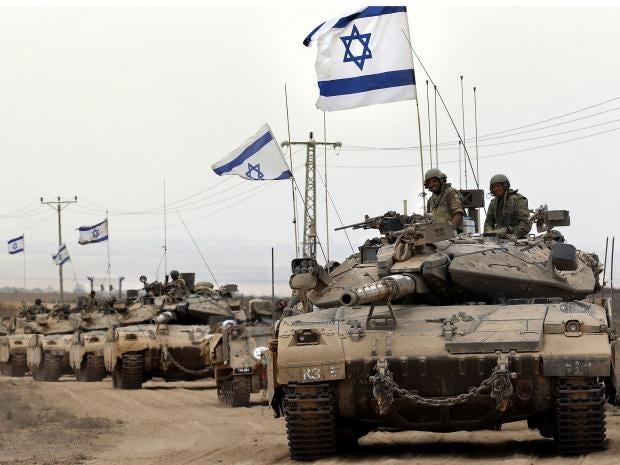 IDF-Israel-tanks.jpg