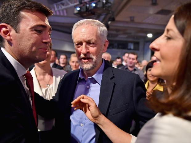 6-Corbyn-Getty.jpg