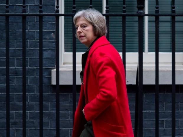 42-Theresa-May-Getty.jpg