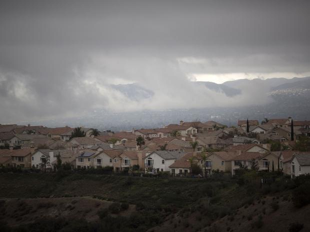31-Storm-clouds-AFP-Getty.jpg
