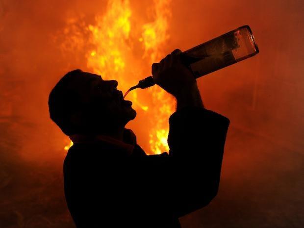 alcohol-getty2.jpg