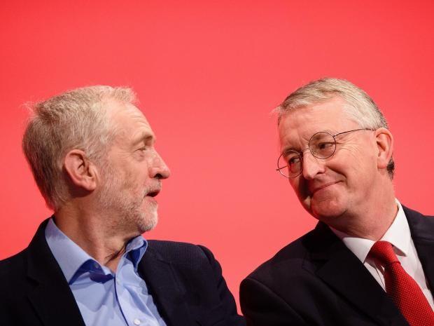 7-Corbyn-AFP-Getty.jpg