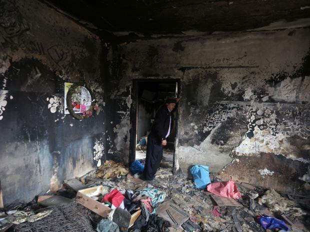 27-Dawabsha-AFP-Getty.jpg
