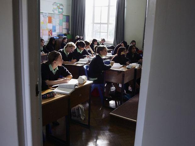 School-Children-Getty.jpg