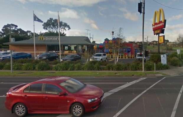 mcdonalds-melbourne-australia-dress-code-png.PNG