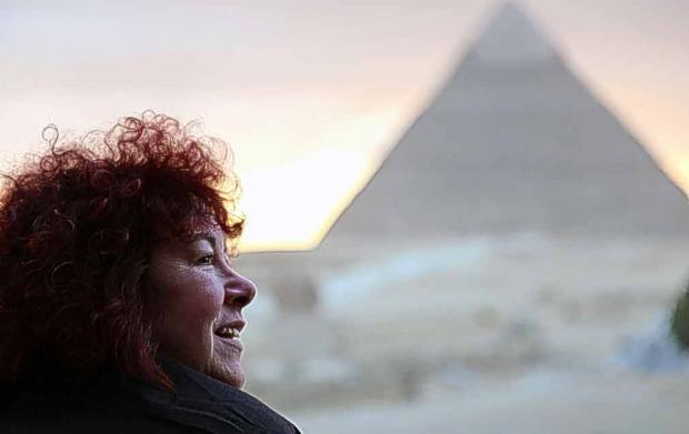 egypt-tv.jpg