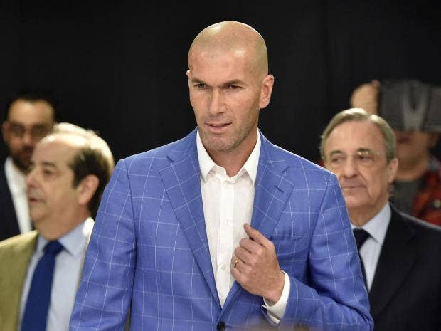 Zinedine-zidane-AFP-Getty.jpg