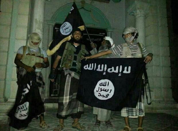 alqaeda.jpg