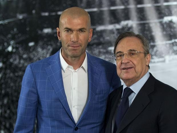Zinedine-Zidane-Getty.jpg