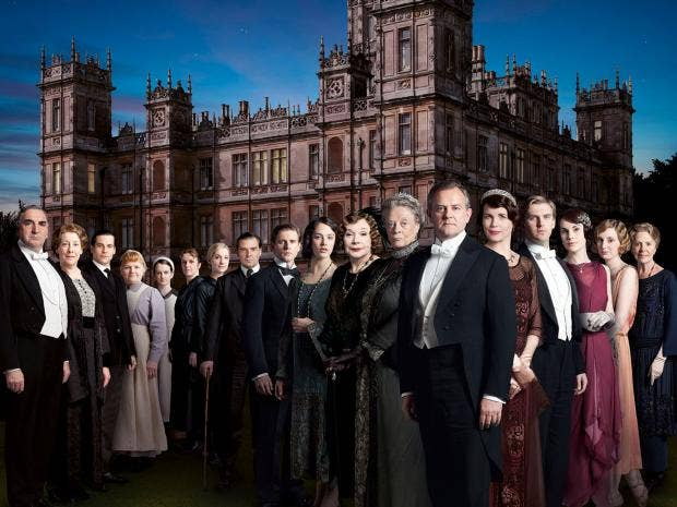 9-Downton-Abbey-PA.jpg