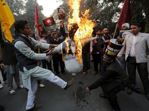 6-Shiite-Muslims-Reuters.jpg