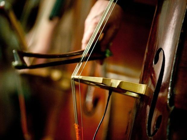 Cello-Getty.jpg