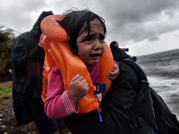 Refugee-Children-Getty.jpg