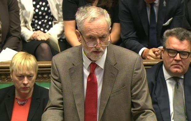 Jeremy-Corbyn-PMQs.jpg