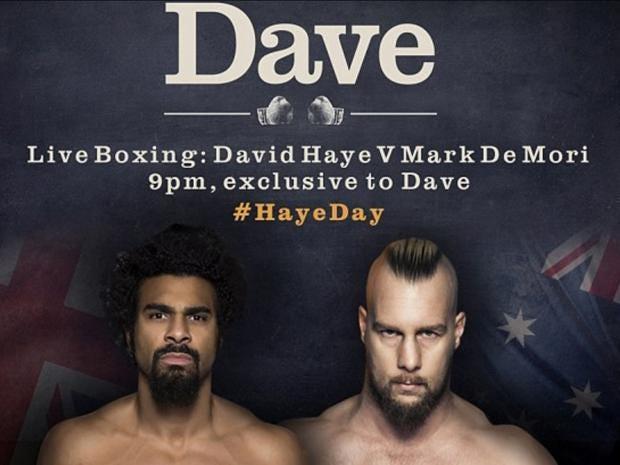Haye-Dave.jpg