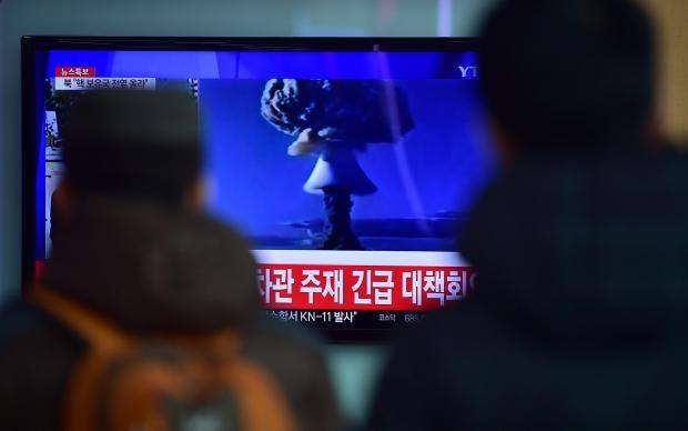 northkoreatest.jpg