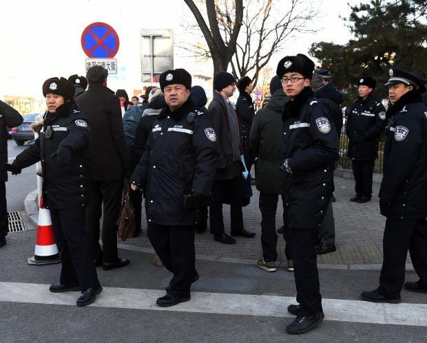 chinapolice.jpg