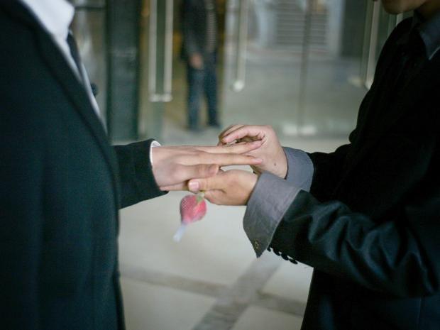 web-china-gay-marriage-getty.jpg