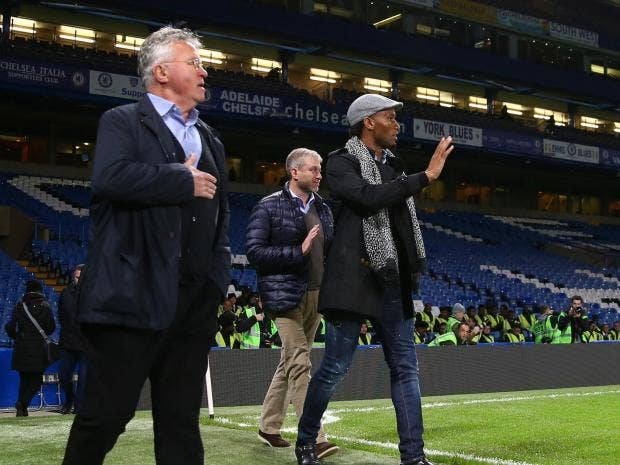 Drogba-Hiddink.jpg