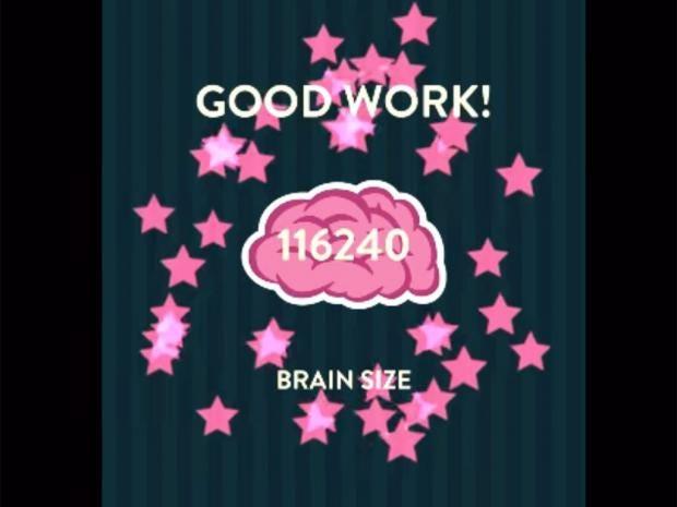 pg-36-brain-app-marsden.jpg