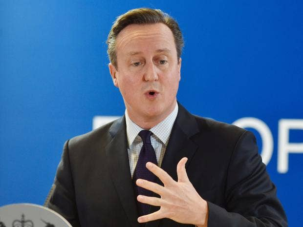 pg-14-cameron-eu-getty.jpg