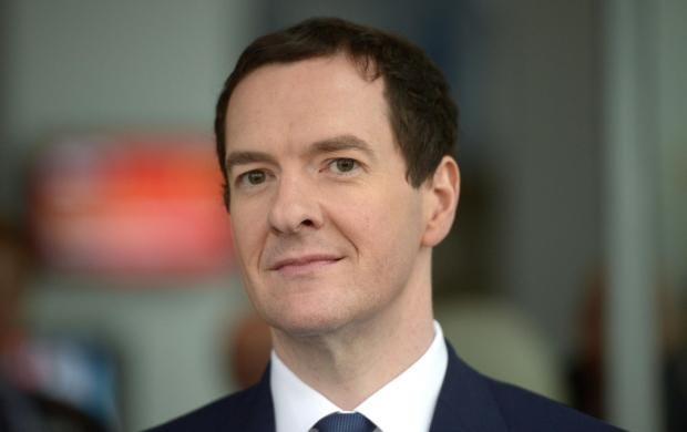 George-Osborne-interest-rates.jpg