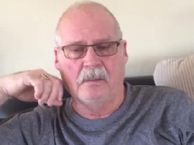 Alan-Beamer-Alzheimer's-emotional-plea.PNG