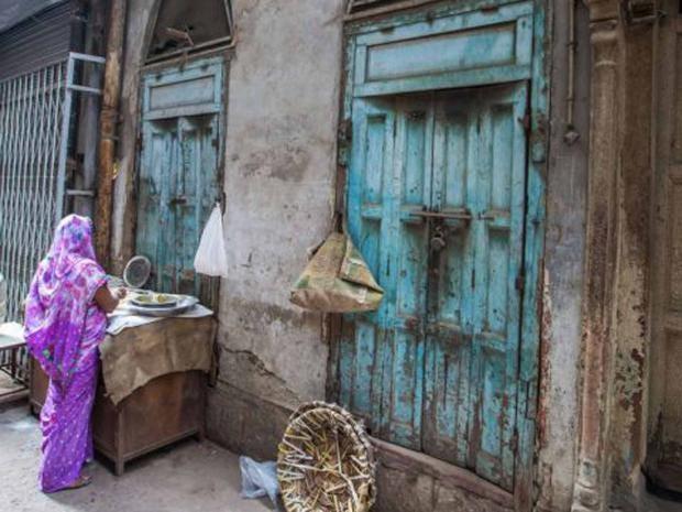 delhi-allen.jpg