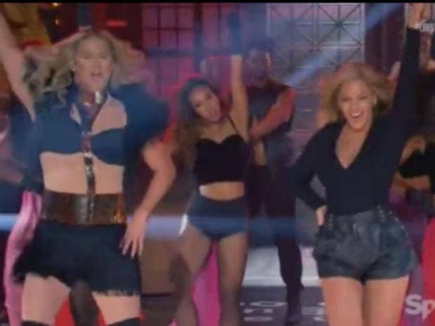 tatum-beyonce-lip-sync-battle.jpg