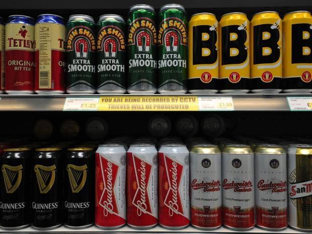 beer_RF_Getty.jpg