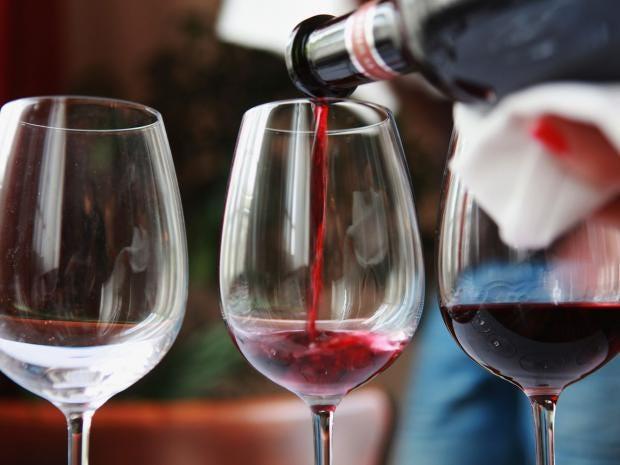 red_wine_Rf.jpg