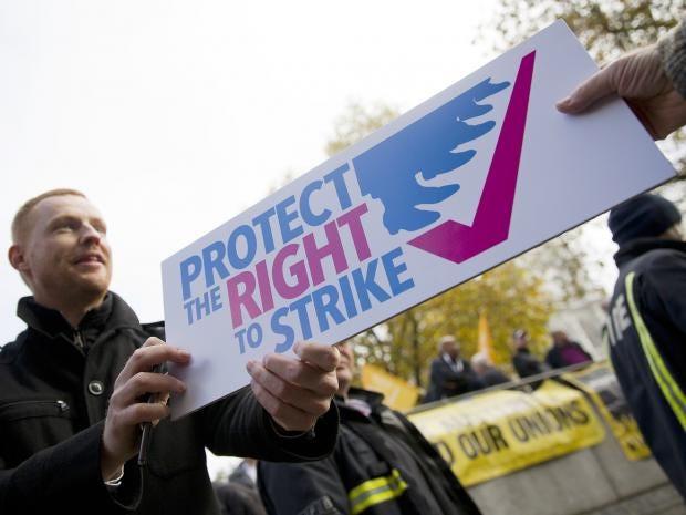 union-workers-strike.jpg