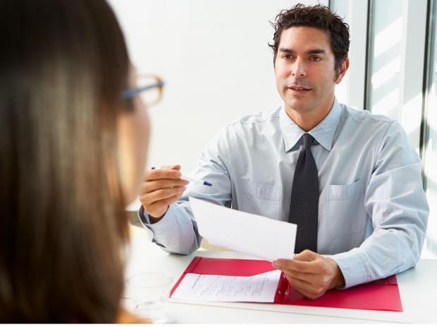 Job-interview2.jpg