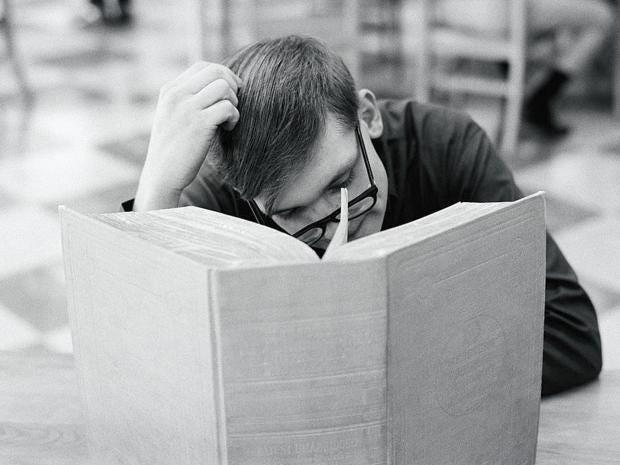 Big-Book.jpg