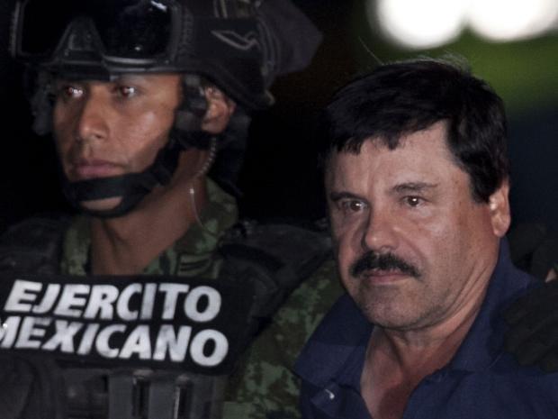 El-Chapo-AP.jpg