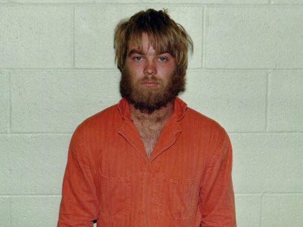 42-making-murderer.jpg