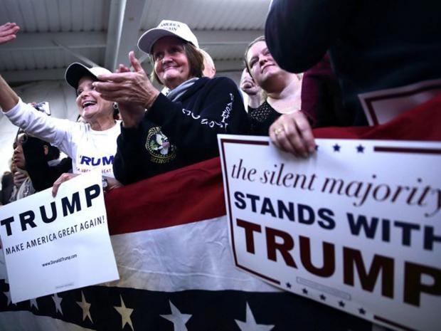 43-trump-rally-get.jpg