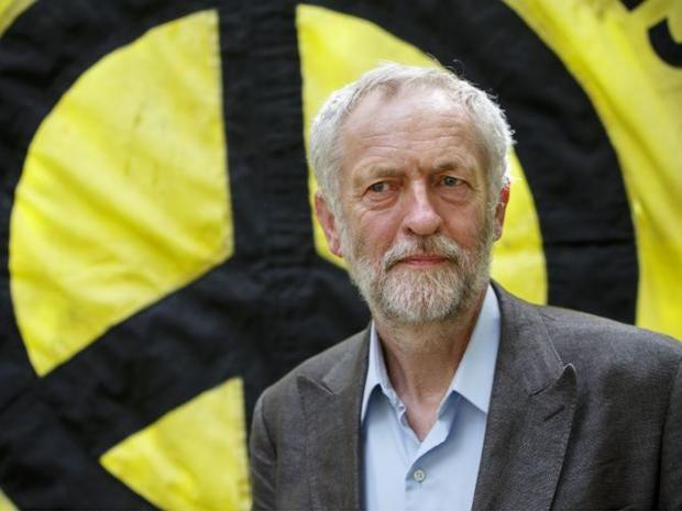 1-jeremy-corbyn-rex.jpg