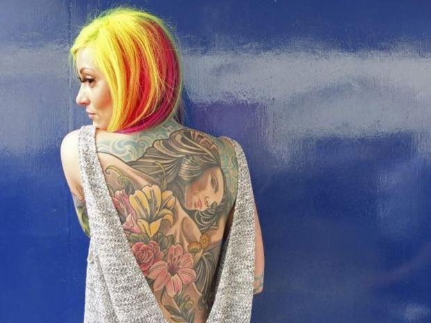 3-tattoo-portrait-reut.jpg