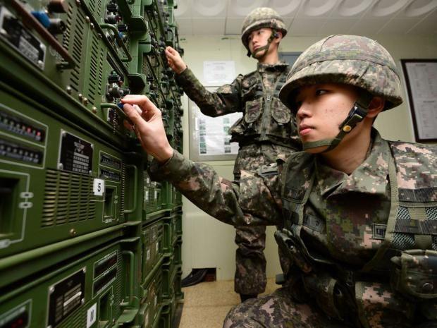 36-south-korea-speaker-get.jpg