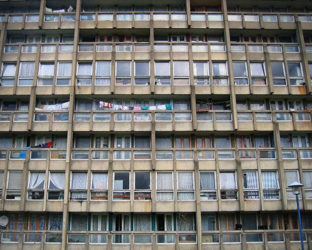 council-estate-housing-generic.jpg