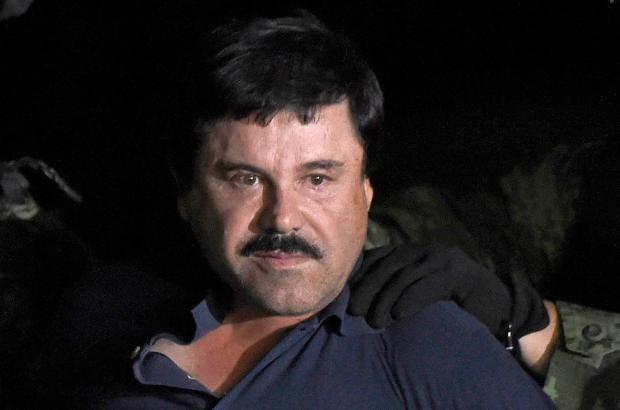 el-chapo-arrest.jpg