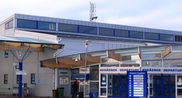 Stockholm-Skavsta-Airport-evacuated.PNG