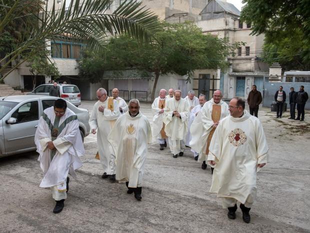 Bishops-visiting-Gaza.jpg